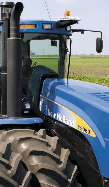agricultural vehicles windscreen wiper systems designers and manufacturers